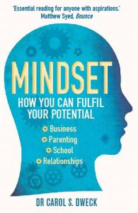 mindset_book_cover